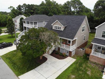 property image for 230 Fifth Street HAMPTON VA 23664