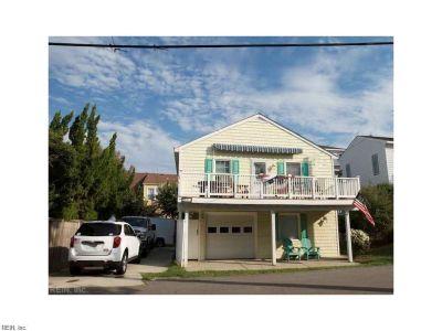 property image for 112 55th Street VIRGINIA BEACH VA 23451