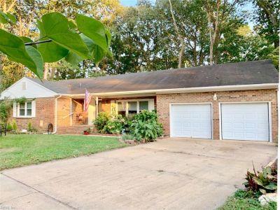 property image for 1305 Depaul Way VIRGINIA BEACH VA 23464