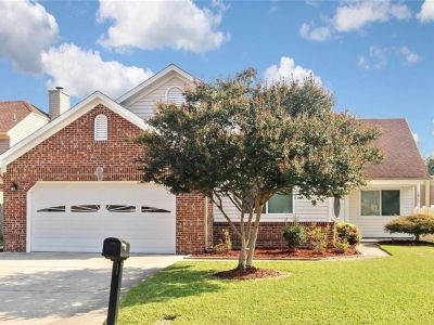 property image for 1812 Winter Wheat Court VIRGINIA BEACH VA 23453