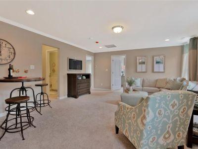property image for 3925 Northridge Street WILLIAMSBURG VA 23185