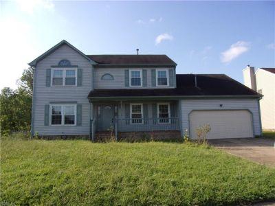 property image for 1800 Burwillow Drive VIRGINIA BEACH VA 23464