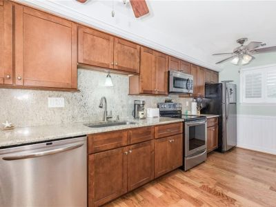property image for 3200 Lynnhaven Drive VIRGINIA BEACH VA 23451