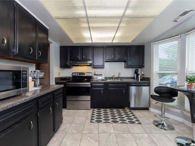 property image for 961 Northwood Drive VIRGINIA BEACH VA 23452