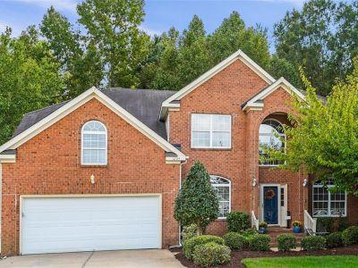 property image for 1204 Nathaniel Court CHESAPEAKE VA 23322