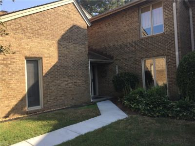 property image for 4403 Point West Drive PORTSMOUTH VA 23703
