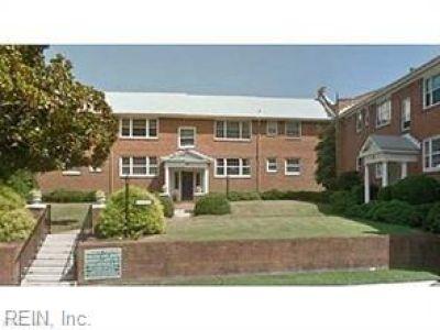 property image for 3601 Holly Road VIRGINIA BEACH VA 23451