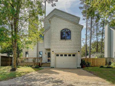 property image for 616 DELAWARE Avenue VIRGINIA BEACH VA 23451