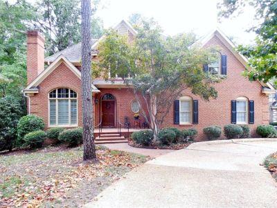 property image for 10 Frenchmens Key WILLIAMSBURG VA 23185