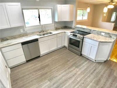 property image for 872 Hopwood Lane VIRGINIA BEACH VA 23455