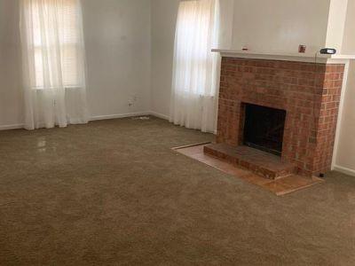 property image for 12751 Woodside Lane NEWPORT NEWS VA 23602