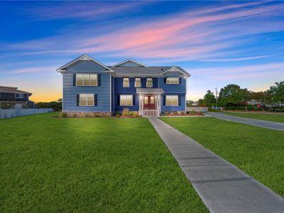 property image for 300 Pintail Crescent VIRGINIA BEACH VA 23456