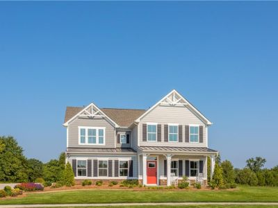 property image for 724 COLONEL BYRD Street CHESAPEAKE VA 23323
