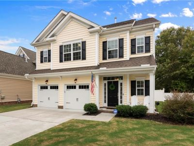 property image for 2616 Magnolia Green Loop VIRGINIA BEACH VA 23456