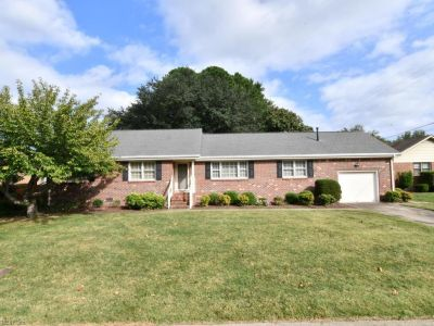 property image for 604 Claypool Court VIRGINIA BEACH VA 23464