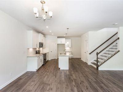 property image for 3931 Northridge Street WILLIAMSBURG VA 23185
