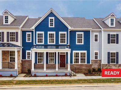 property image for 3943 Northridge Street WILLIAMSBURG VA 23185