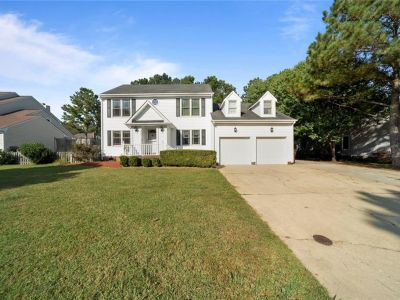 property image for 723 Norman Way CHESAPEAKE VA 23322