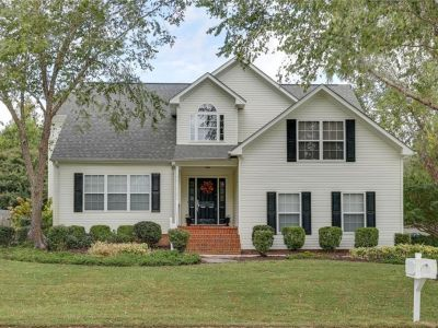 property image for 2728 Christopher Farms Drive VIRGINIA BEACH VA 23453
