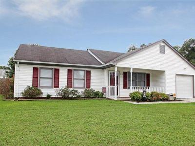 property image for 713 Michelle Drive NEWPORT NEWS VA 23601