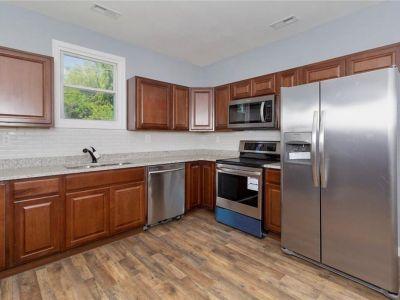 property image for 834 Lincoln Street PORTSMOUTH VA 23704