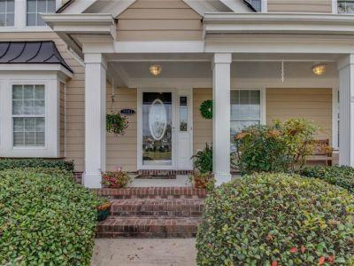 property image for 5581 Conservatory Avenue VIRGINIA BEACH VA 23455