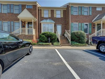 property image for 332 Worthington Square PORTSMOUTH VA 23704