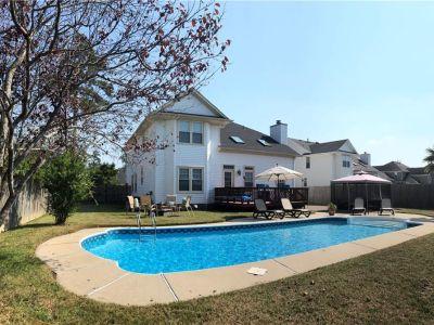 property image for 2521 Sandusky Avenue VIRGINIA BEACH VA 23456