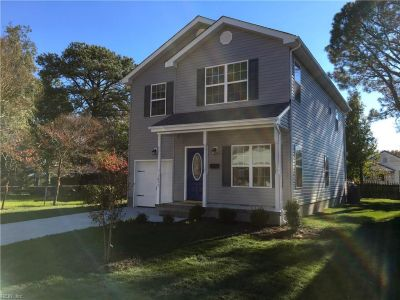 property image for 119 Wall Street PORTSMOUTH VA 23702