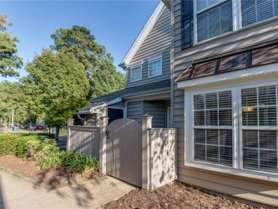 property image for 2387 Old Greenbrier Road CHESAPEAKE VA 23325