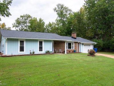 property image for 2508 Decathlon Crescent VIRGINIA BEACH VA 23453