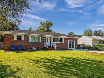 property image for 749 Crepe Myrtle Lane VIRGINIA BEACH VA 23455