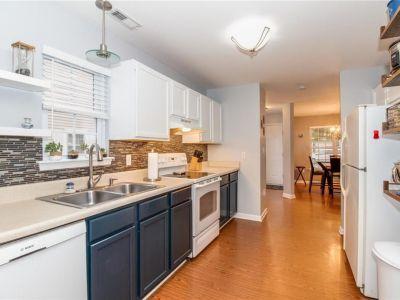 property image for 2202 Miller Avenue CHESAPEAKE VA 23320
