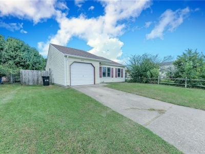 property image for 4816 Rugby Road VIRGINIA BEACH VA 23464