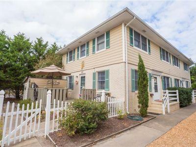 property image for 117 73rd Street VIRGINIA BEACH VA 23451