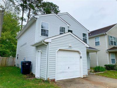 property image for 528 Barberton Drive VIRGINIA BEACH VA 23451