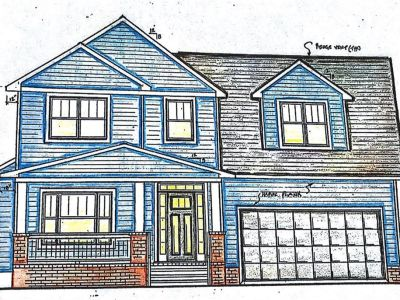 property image for 246 Barclay Road NEWPORT NEWS VA 23606