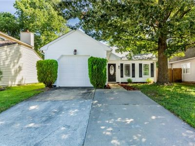 property image for 930 Sedley Road VIRGINIA BEACH VA 23462