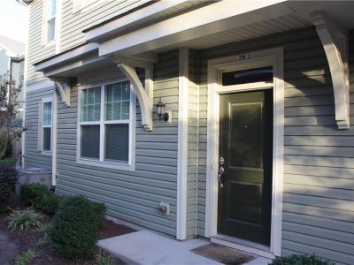 property image for 728 Lacy Oak Drive CHESAPEAKE VA 23320