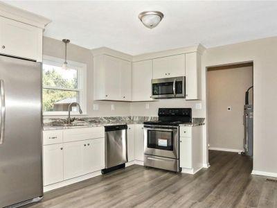 property image for 78 Nicholson Street PORTSMOUTH VA 23702