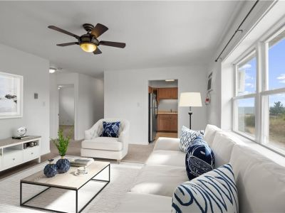 property image for 9711 8th View Street NORFOLK VA 23503