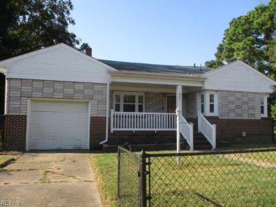 property image for 901 Leake Street NORFOLK VA 23523