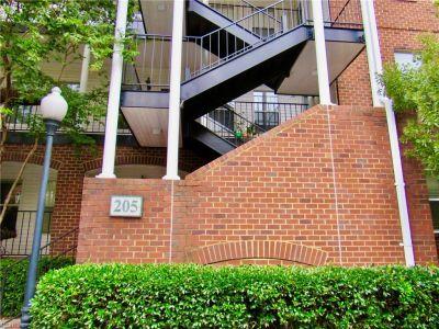 property image for 205 Westover Avenue NORFOLK VA 23507