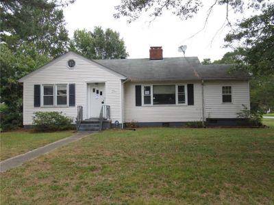 property image for 2200 Wildwood Road CHESAPEAKE VA 23323