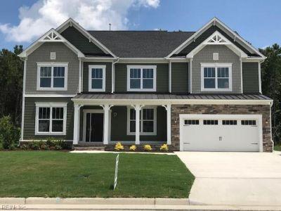 property image for 1416 Gemstone Lane CHESAPEAKE VA 23320