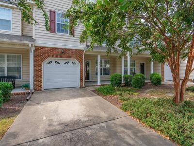 property image for 6015 Rollingwood Street SUFFOLK VA 23435