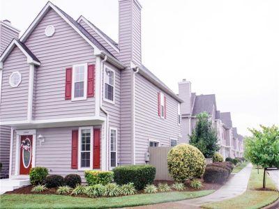 property image for 4700 Kempsville Greens Parkway VIRGINIA BEACH VA 23462