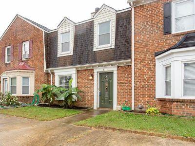 property image for 211 Marshwood Court CHESAPEAKE VA 23322
