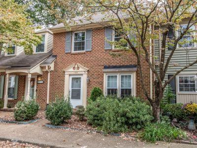 property image for 108 Sloane Place NEWPORT NEWS VA 23606