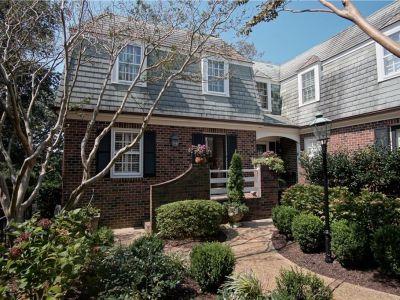 property image for 420 Linkhorn Drive VIRGINIA BEACH VA 23451